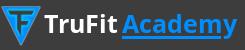 TruFit Academy